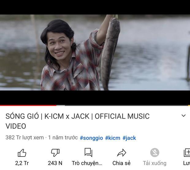 """Ca sĩ nhí Bảo An: Hiện tượng YouTube """"hạ gục"""" Sơn Tùng - Jack, siêu đáng yêu khi gán ghép đôi bên cạnh hot boy Vietnam Idol Kids - Ảnh 11."""