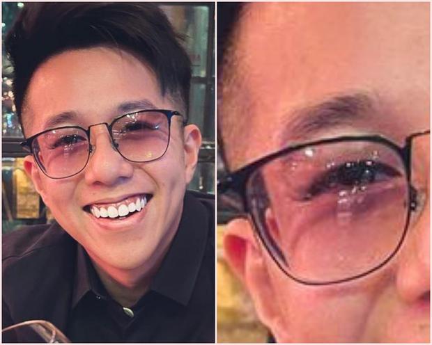 Đi tìm sự thật lời đồn của netizen: Hương Giang xuất hiện trong mắt kính của Matt Liu? - Ảnh 6.