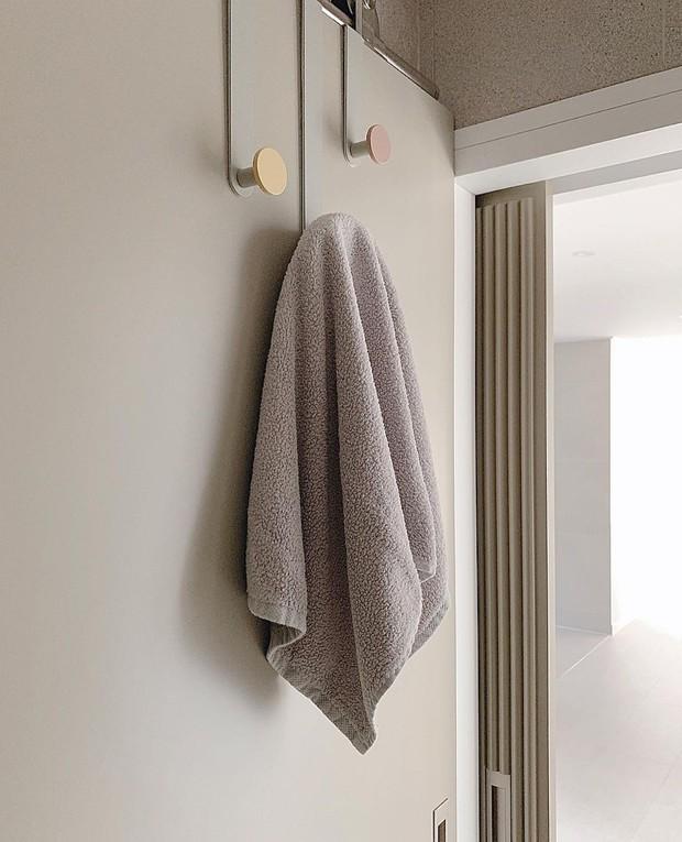 4 món đồ quen thuộc không cần giặt thường xuyên như bạn tưởng, có món tận nửa năm mới cần đụng đến - Ảnh 1.