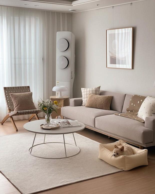 6 thói quen tai hại rút ngắn tuổi thọ của ghế sofa, cái thứ 3 khiến nhiều người giật mình - Ảnh 1.