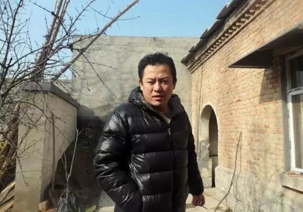 Bộ đôi Liễu Thanh - Liễu Hồng (Hoàn Châu Cách Cách) sau 23 năm: Anh chật vật với nghề, em viên mãn hơn cả Triệu Vy - Lâm Tâm Như - Ảnh 11.