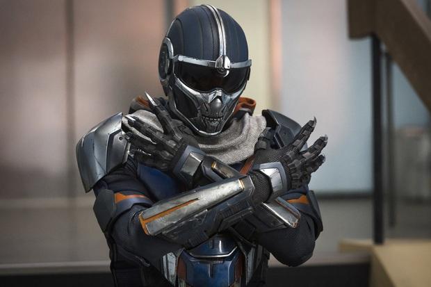 Marvel mang đến công lý cho Black Widow, để rồi lại cướp nó đi trong bộ phim về chính cô - Ảnh 7.