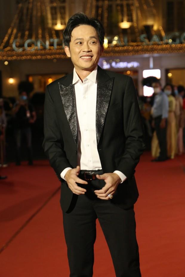Văn bản trả lời về việc thu hồi danh hiệu của NSƯT Hoài Linh sau lùm xùm 15 tỷ từ thiện - Ảnh 3.