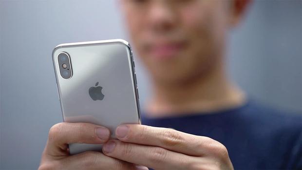 """Nhiều iPhone bị """"kích pin"""" đang bày bán tràn lan trên thị trường, người dùng cần hết sức tỉnh táo - Ảnh 5."""