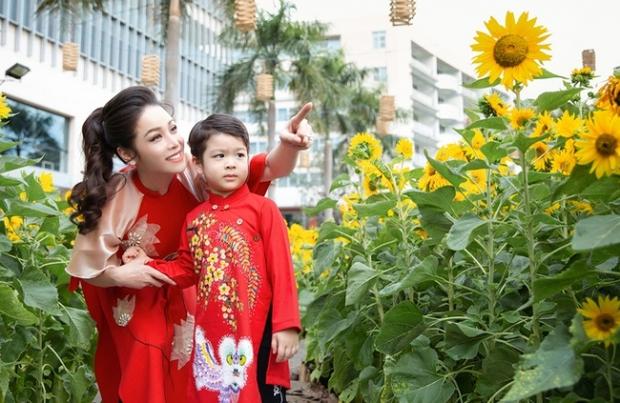"""1001 drama dài tập của sao Vbiz hậu ly hôn: Hoàng Anh bị tố có """"tuesday"""", Hoàng Yến và Lê Giang đau đớn chung cảnh bị bạo hành! - Ảnh 18."""