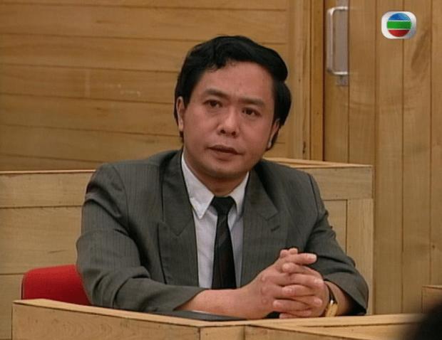 Tài tử Thiên Long Bát Bộ qua đời vì ung thư, gia cảnh éo le bị gia đình bỏ rơi, hết sạch tiền bạc khiến Cnet xót xa - Ảnh 3.