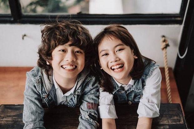 """Ca sĩ nhí Bảo An: Hiện tượng YouTube """"hạ gục"""" Sơn Tùng - Jack, siêu đáng yêu khi gán ghép đôi bên cạnh hot boy Vietnam Idol Kids - Ảnh 14."""