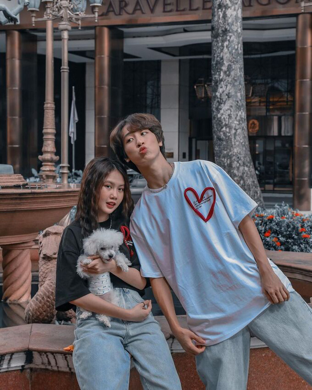 """Ca sĩ nhí Bảo An: Hiện tượng YouTube """"hạ gục"""" Sơn Tùng - Jack, siêu đáng yêu khi gán ghép đôi bên cạnh hot boy Vietnam Idol Kids - Ảnh 25."""
