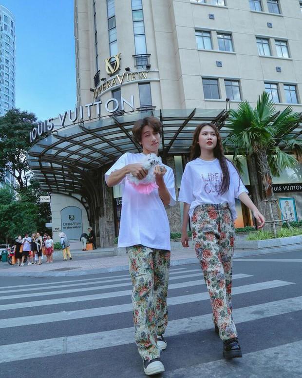"""Ca sĩ nhí Bảo An: Hiện tượng YouTube """"hạ gục"""" Sơn Tùng - Jack, siêu đáng yêu khi gán ghép đôi bên cạnh hot boy Vietnam Idol Kids - Ảnh 26."""
