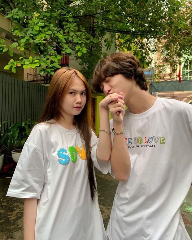 """Ca sĩ nhí Bảo An: Hiện tượng YouTube """"hạ gục"""" Sơn Tùng - Jack, siêu đáng yêu khi gán ghép đôi bên cạnh hot boy Vietnam Idol Kids - Ảnh 20."""