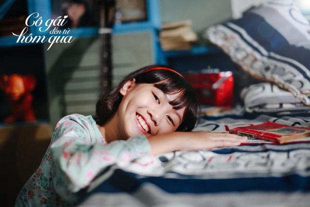 """Ca sĩ nhí Bảo An: Hiện tượng YouTube """"hạ gục"""" Sơn Tùng - Jack, siêu đáng yêu khi gán ghép đôi bên cạnh hot boy Vietnam Idol Kids - Ảnh 3."""