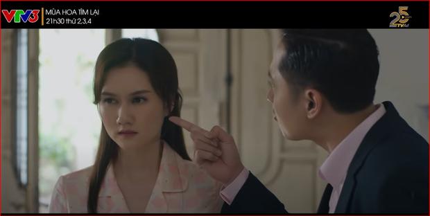 Bị antifan chê đóng phim không bằng 1/10 Bảo Thanh, Hương Giang bức xúc đáp trả cực gắt - Ảnh 2.