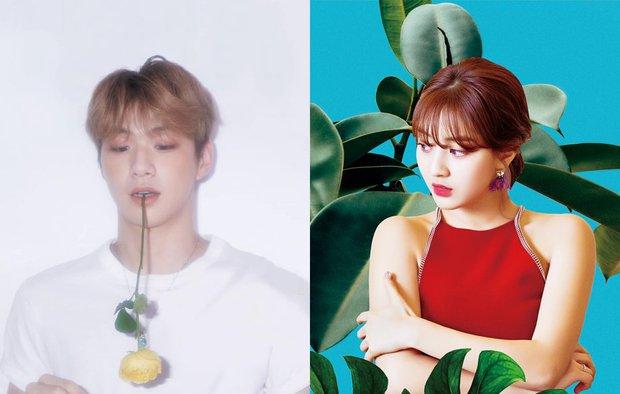 Xuất hiện Tuesday quốc dân: Nguyên nhân chia tay của Jennie - Kai, Heechul - Momo và loạt cặp đôi idol khác - Ảnh 3.