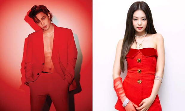 Xuất hiện Tuesday quốc dân: Nguyên nhân chia tay của Jennie - Kai, Heechul - Momo và loạt cặp đôi idol khác - Ảnh 4.