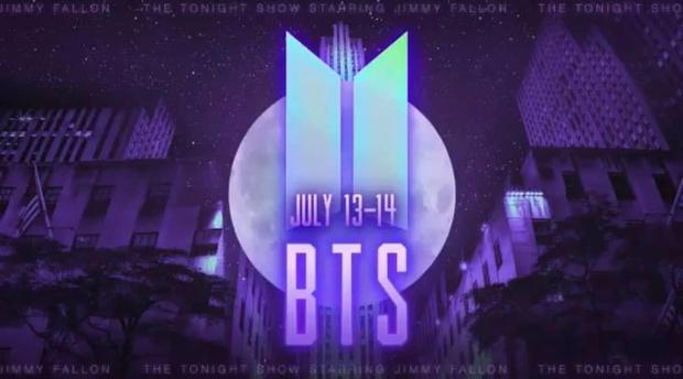 Fan nổi đoá khi Billboard đăng nhầm ảnh BTS thành nhóm không đội trời chung nhà SM: Cứ 7 người là BTS à? - Ảnh 1.