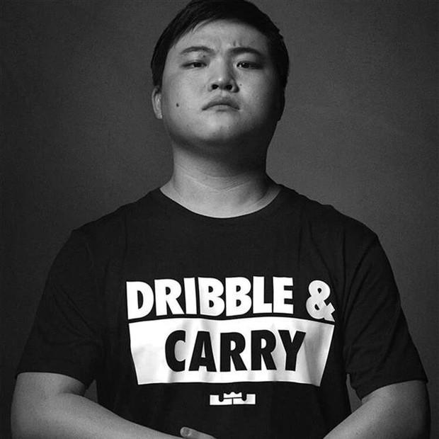Nghỉ game về làm chủ tịch, Uzi cùng em trai Phạm Băng Băng mở công ty riêng - Ảnh 3.