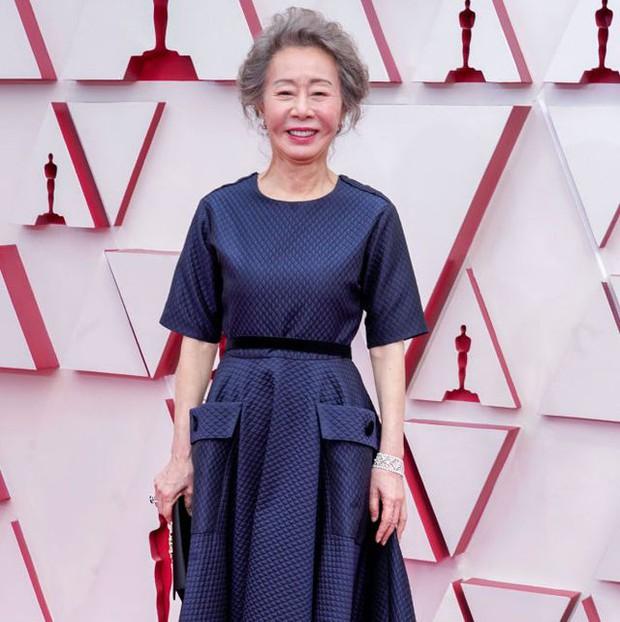 Sao Hàn đeo trang sức đắt giá nhất: Minh tinh 74 tuổi mang gia tài 62 tỷ dự Oscar vẫn chào thua kỷ lục của sao nữ thị phi - Ảnh 4.