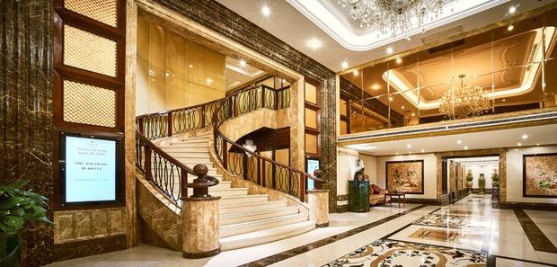 Chủ nhân của Thuận Kiều Plaza giàu cỡ nào? - Ảnh 3.