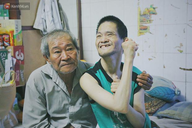 Chuỗi ngày sống thật chậm ở Sài Gòn: Nghỉ mệt 15 ngày rồi sẽ khỏe lại, mọi người ráng đợi tý nghen! - Ảnh 4.