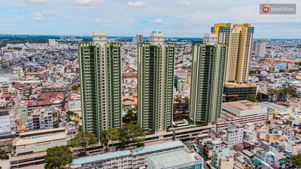 Chủ nhân của Thuận Kiều Plaza giàu cỡ nào? - Ảnh 4.