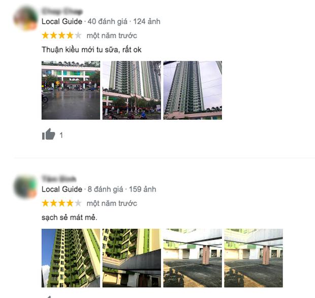 Ai đã đổi tên Thuận Kiều Plaza trên Google ra nông nỗi này??? - Ảnh 4.
