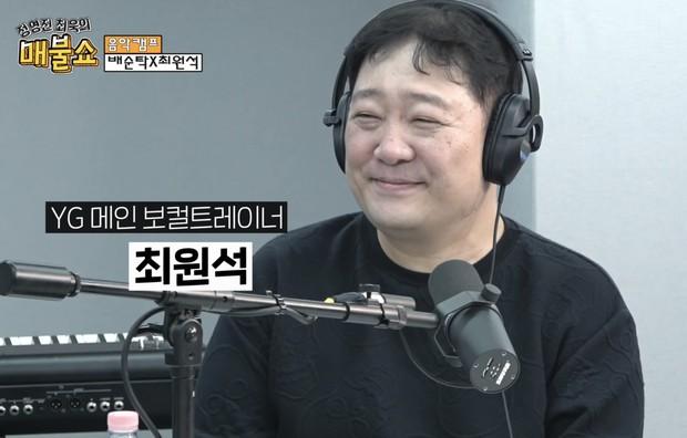 Thường xuyên vướng tranh cãi giọng hát nhưng BTS lại có thành viên được cả giảng viên thanh nhạc YG và JYP khen lấy khen để - Ảnh 6.