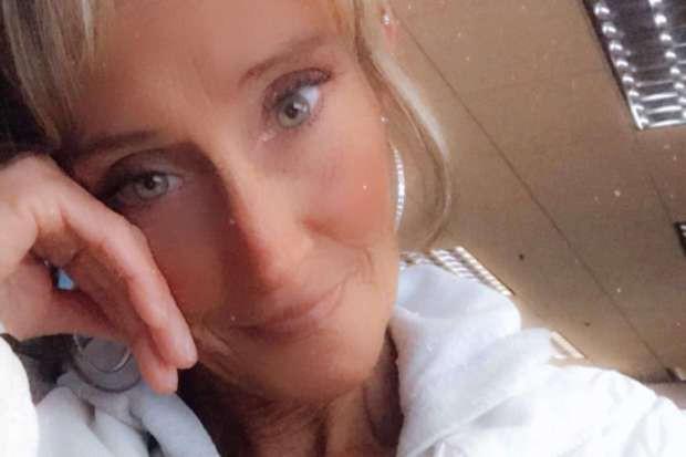 Người phụ nữ đột ngột tử vong sau khi chơi tàu lượn siêu tốc, báo cáo khám nghiệm tử thi được công bố gây bàng hoàng - Ảnh 1.