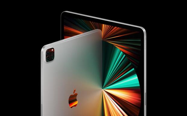 Ông đồng Ming-Chi Kuo: iPad Pro 11 inch và MacBook Air với màn hình mini-LED ra mắt vào năm sau - Ảnh 1.