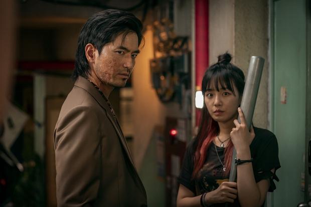 Song Kang chưa bắt bướm Nevertheless xong đã tái xuất ở Sweet Home 2 nhưng lần này thiếu Lee Do Hyun rồi? - Ảnh 3.
