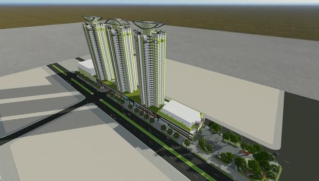 Thuận Kiều Plaza hay còn gọi là cao ốc 3 cây nhang là địa danh thế nào mà người Sài Gòn ai cũng đang nhắc? - Ảnh 10.