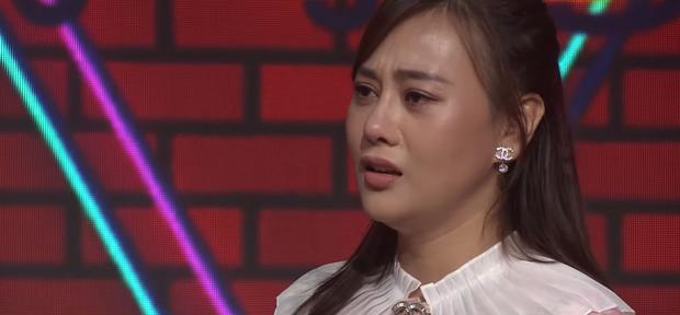 Nam - Long tấu hài cực mạnh ở Hương Vị Tình Thân bản pha ke, chia tay đẫm nước mắt chỉ vì... phở bò hai trứng - Ảnh 9.
