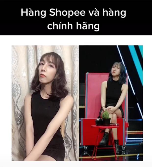 Cosplay cô gái đòi bạn trai cho tiền đầu tư, thanh niên khiến netizen chia phe tranh cãi trên MXH - Ảnh 4.