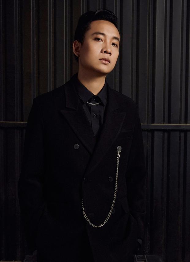 1 nam rapper nổi tiếng mua snack lạ miệng ở Hàn, linh tính mách bảo nên đi hỏi thử bạn và cái kết thốn đến chua xót - Ảnh 5.