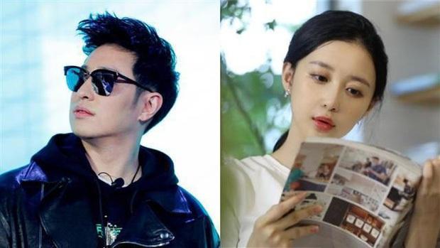 Phan Vỹ Bá - tình nghi đồng phạm với Ngô Diệc Phàm: Bad boy thượng lưu từng khoá môi Lee Hyori, ngồi chung show với Lisa - Ảnh 18.