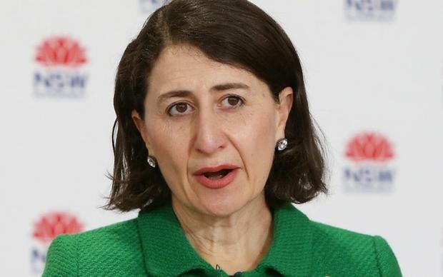 Nhiều ca bệnh Covid-19 nặng là thanh niên ở Australia, giới chức kêu gọi hãy tiêm vaccine - Ảnh 1.