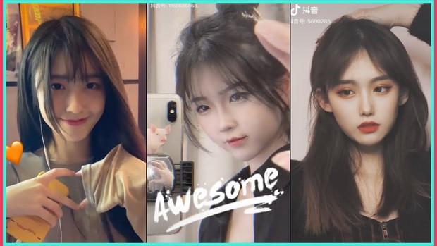 Một ca khúc của nữ rapper Việt Nam thành trend hot trên TikTok Trung Quốc, trai xinh gái đẹp xứ bạn đua nhau nhún nhảy! - Ảnh 1.