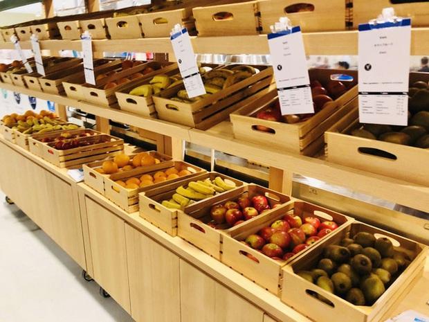 Hé lộ bữa ăn người Nhật đãi các VĐV Olympic: Ngày nào cũng 700 món, có cả phở bò Việt Nam - Ảnh 14.