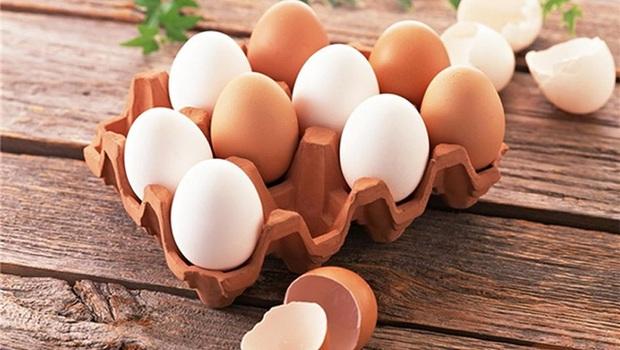 Một quả trứng bán được 5.000, vậy 10 quả trứng sẽ bán được bao nhiêu? Câu hỏi phỏng vấn vị trí trưởng phòng kinh doanh khiến nhiều người xoắn não - Ảnh 3.