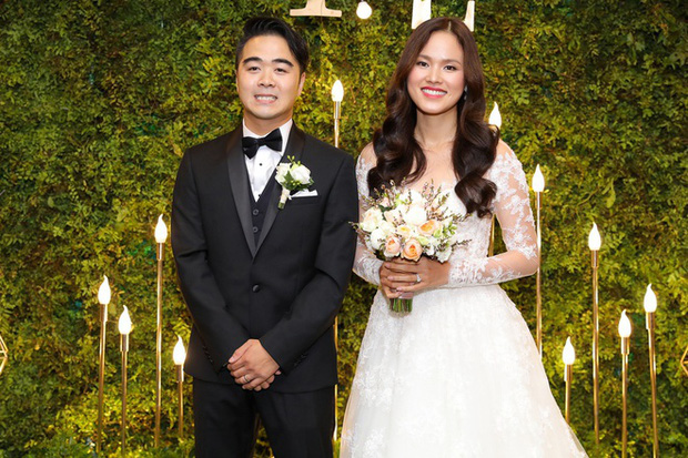 Sau 1 năm ly hôn, Tuyết Lan lần đầu khoe bạn trai mới và tiết lộ luôn 2 bí mật yêu đương - Ảnh 4.