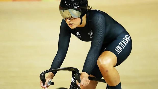 Cựu VĐV Olympic đột ngột tự vẫn ở tuổi 24 ngay sau khi đăng tải status vạch trần sự khốc liệt và mặt tối của thế giới thể thao - Ảnh 4.