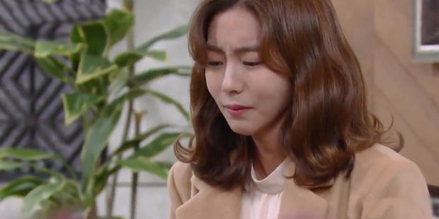 Nam - Long sớm kết hôn nhưng cũng vội ly dị vì một lý do đau lòng ở Hương Vị Tình Thân? - Ảnh 4.
