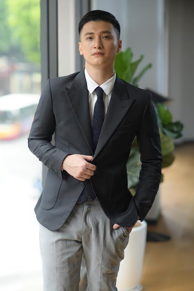 Huỳnh Anh ẩn ý nói về đàn ông trăng hoa, làm tội con thơ, phản ứng khi netizen khuyên đừng cà khịa Jack! - Ảnh 4.