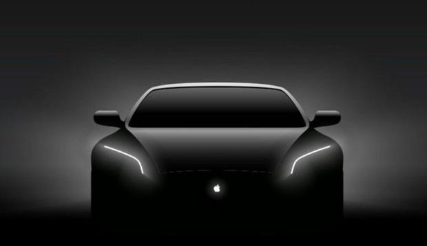 Apple bí mật gặp gỡ các đối tác Hàn Quốc có thể để bàn chuyện hợp tác sản xuất xe điện - Ảnh 2.