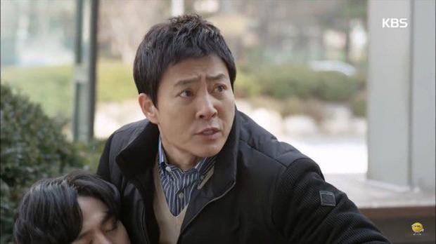 Nam - Long sớm kết hôn nhưng cũng vội ly dị vì một lý do đau lòng ở Hương Vị Tình Thân? - Ảnh 2.