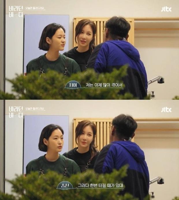 Bà cả Penthouse Lee Ji Ah nói 1 câu trên sóng truyền hình, ai dè bị đào lại vụ nói dối và kiện ly hôn 10 tỷ với huyền thoại Kpop - Ảnh 2.