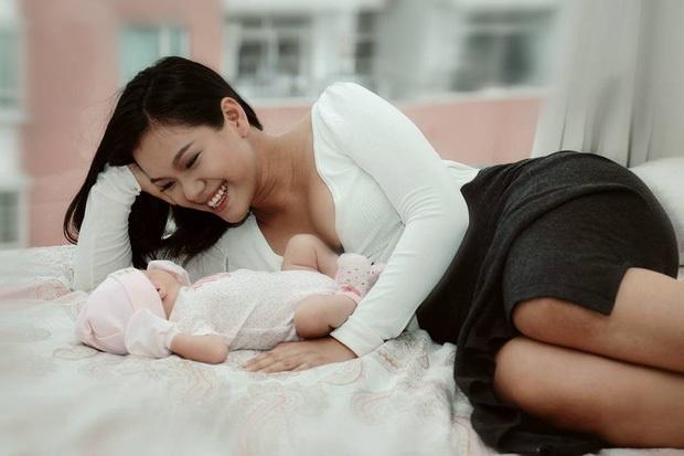 Nữ ca sĩ idol đầu tiên của Việt Nam: Tài năng có thừa nhưng phải tạm ngưng sự nghiệp vì bị miệt thị ngoại hình, sau 14 năm giờ ra sao? - Ảnh 11.