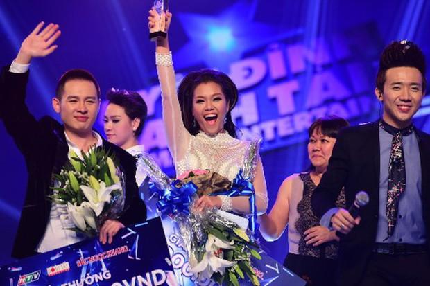 Nữ ca sĩ idol đầu tiên của Việt Nam: Tài năng có thừa nhưng phải tạm ngưng sự nghiệp vì bị miệt thị ngoại hình, sau 14 năm giờ ra sao? - Ảnh 8.