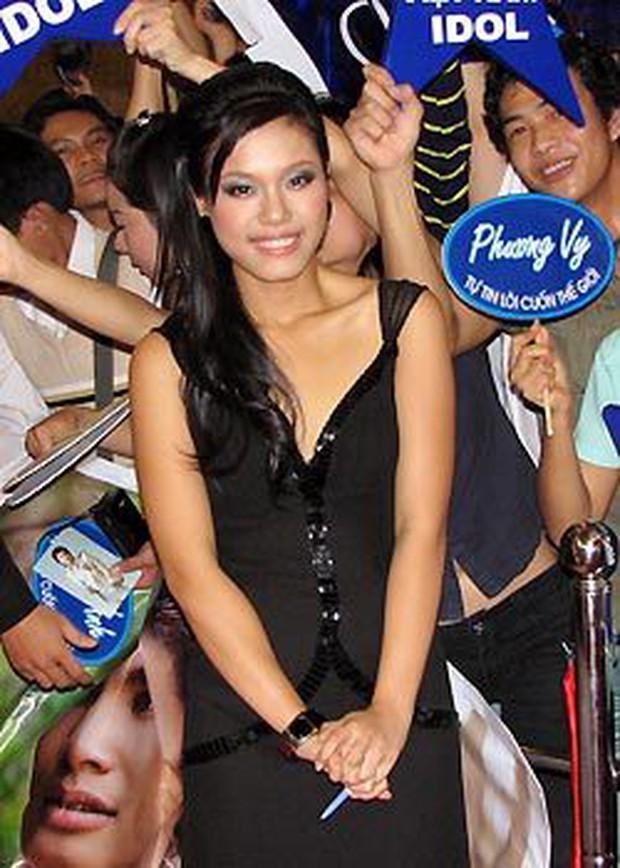 Nữ ca sĩ idol đầu tiên của Việt Nam: Tài năng có thừa nhưng phải tạm ngưng sự nghiệp vì bị miệt thị ngoại hình, sau 14 năm giờ ra sao? - Ảnh 4.