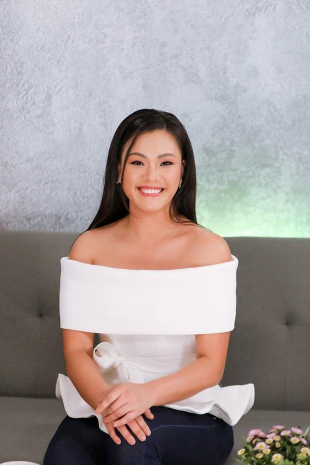 Nữ ca sĩ idol đầu tiên của Việt Nam: Tài năng có thừa nhưng phải tạm ngưng sự nghiệp vì bị miệt thị ngoại hình, sau 14 năm giờ ra sao? - Ảnh 14.