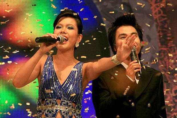 Nữ ca sĩ idol đầu tiên của Việt Nam: Tài năng có thừa nhưng phải tạm ngưng sự nghiệp vì bị miệt thị ngoại hình, sau 14 năm giờ ra sao? - Ảnh 3.